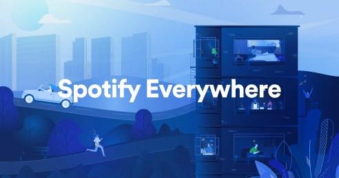 Spotify premium crack 2021
