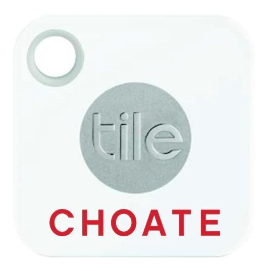 choatemarket com