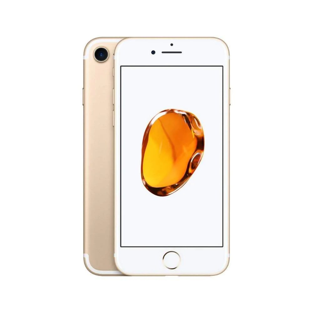 ابل ايفون 7 Apple Iphone 7 Orisdi