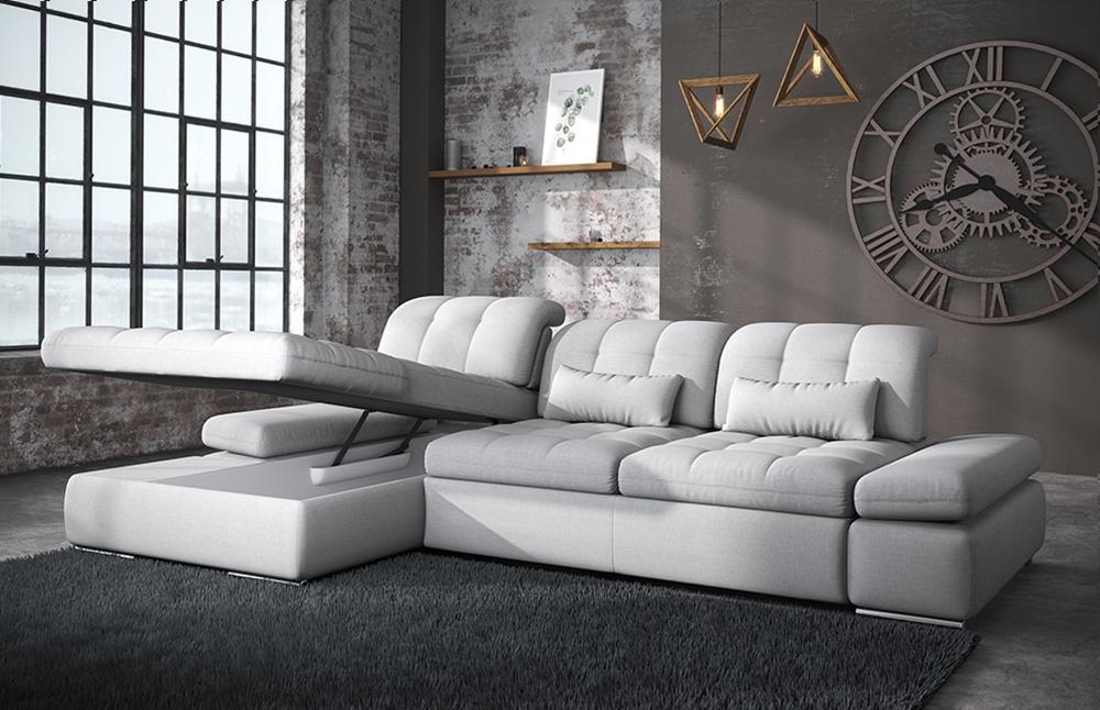 paramus mega furniture