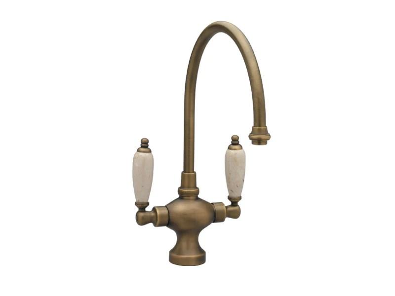 kitchen bar single hole bar faucet k8158dh