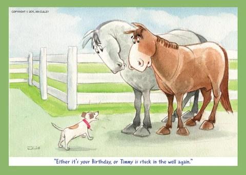 Valentine Card Design Card Happy Birthday Horse Images