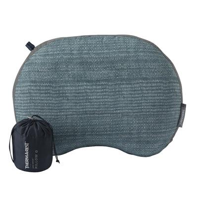 therm a rest air head pillow