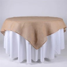 Add Grace And Increase The Life Of Your Dining Table With A New And Stylish Dining Tablecloth Explore High Quality Tablecloths Dining Table Covers And