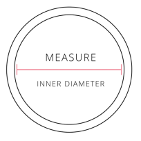 Ring Size Guide – VOULANG