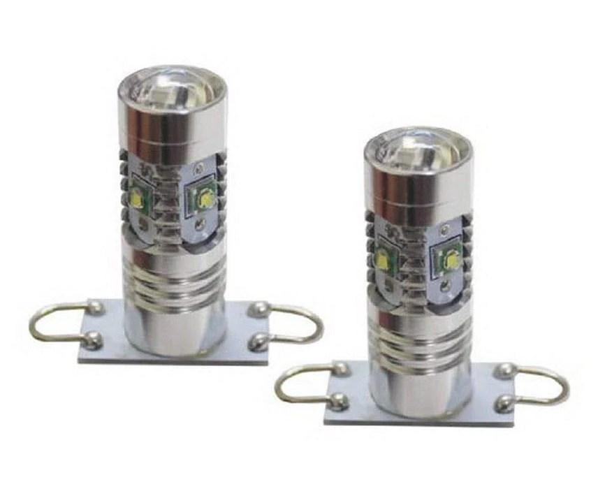 Bmw E92 Reverse Light Bulb