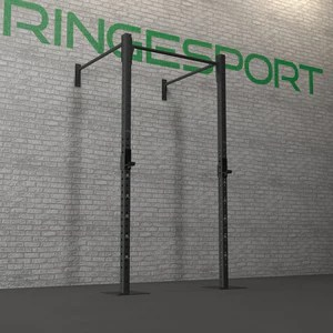 buy squat racks for home and commerical