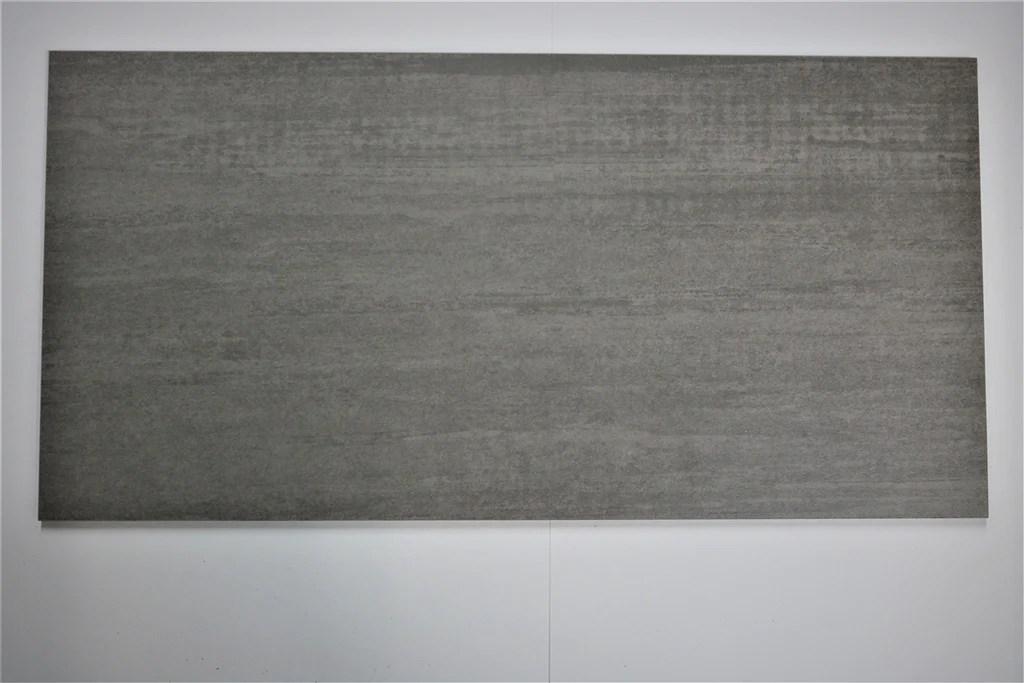 woodgrain porcelain tile dark grey 12x24
