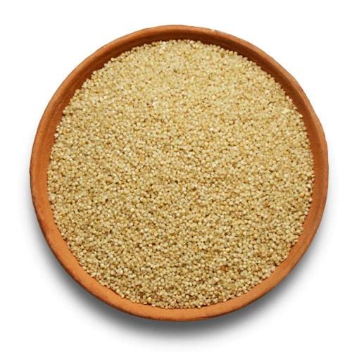 Image result for little millet