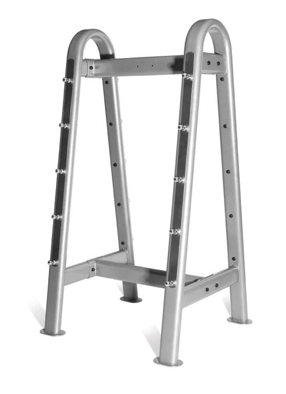 jordan rubber barbells bars set 10 45kg with curl bar and rack