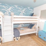 Combine Two Or More Beds Corner Lofts Triple Quad Bunks Maxtrix Kids