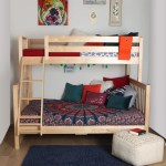 Turn Your Home Into A Vacation Destination With Themed Adventure Rooms Maxtrix Kids