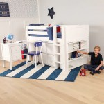 How To Create The Perfect Kids Storage Bed Configuration Maxtrix Kids