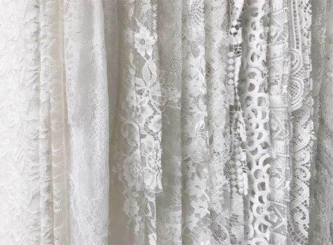 couture fabrics shop australia silk