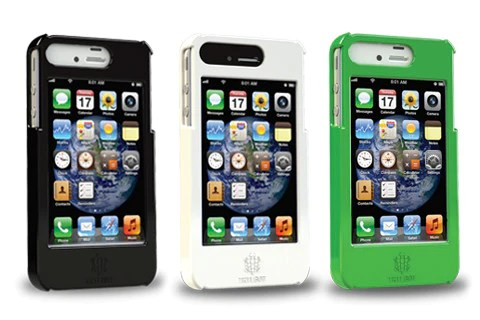 KidSafe for iPhone 4/4s