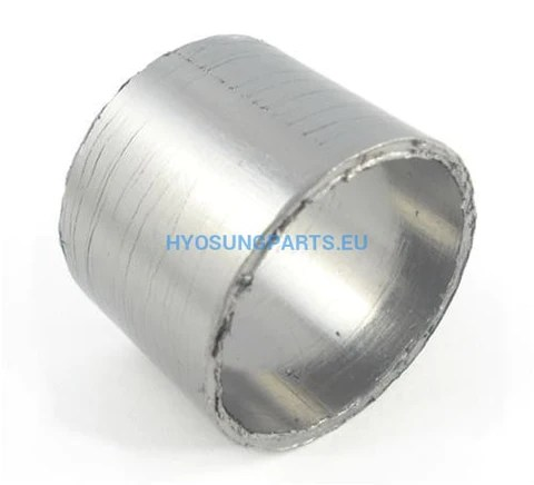 hyosung exhaust pipe connector gasket