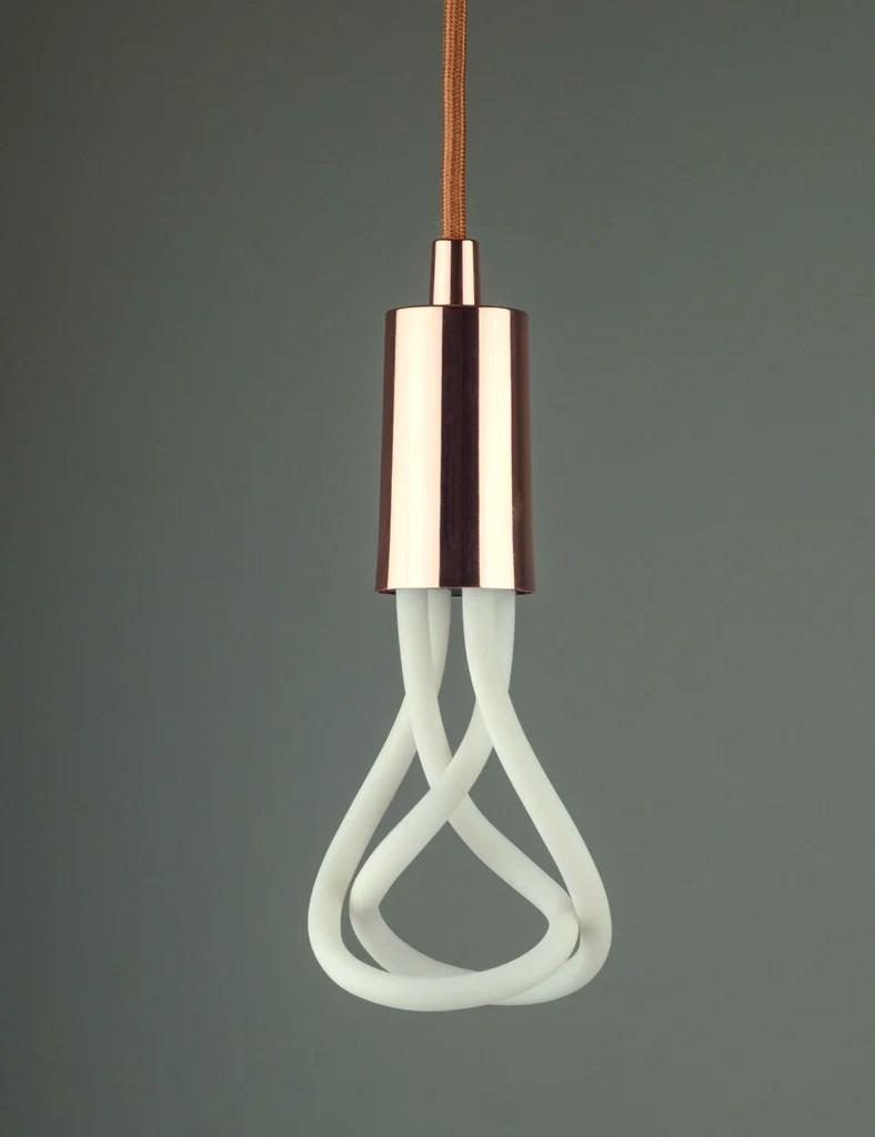 Led Light Bulb Multipack