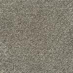 Plush Carpet Tiles Plush Carpet Squares Ez Carpet