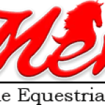 Mens Riding Clothing And Equestrian Wear