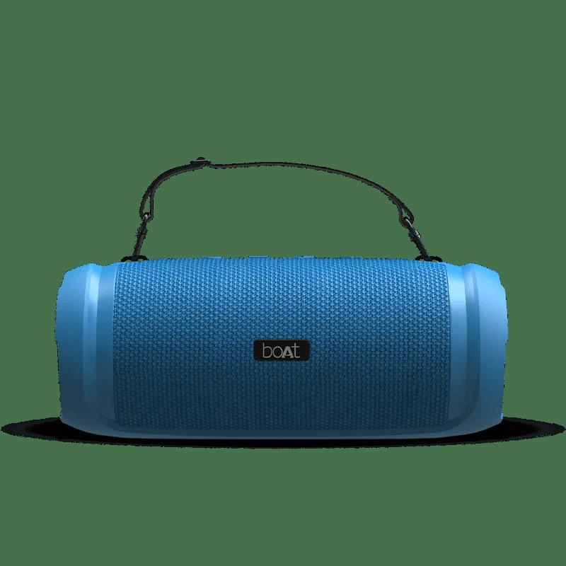 Best bluetooth speaker under 10000.
