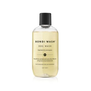 Meilleur shampoing Bondi Wash