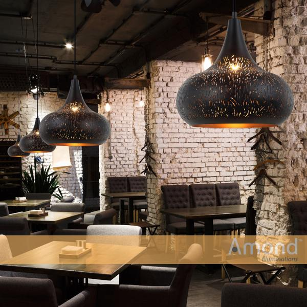 Traditional Pendant Lights Australia
