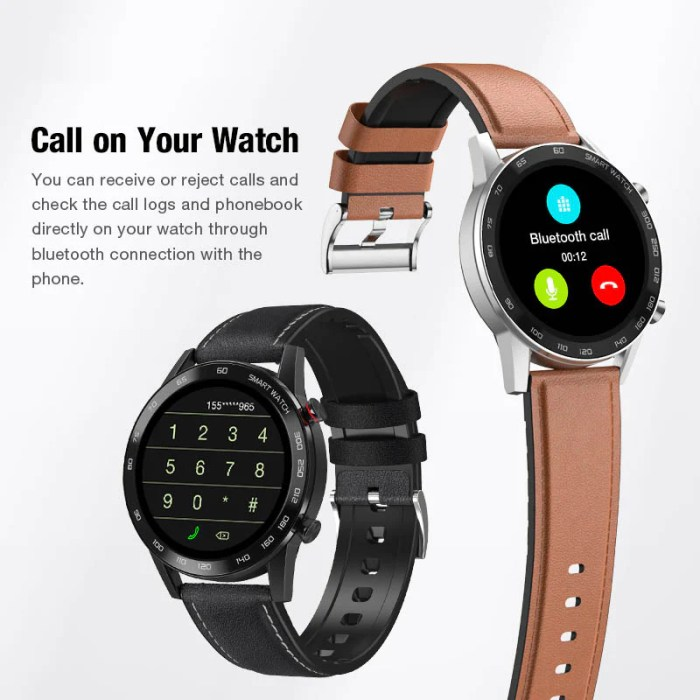 2020 SANLEPUS Bluetooth Calls Smart Watch For Men IP68 Waterproof Smartwatch Health Monitor For Android Apple 30f6f4de 1a1a 43c3 8101 5caf77055c31
