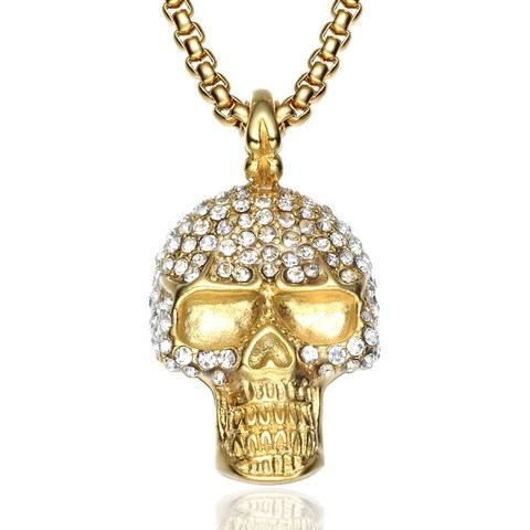 Image result for https://skullszone.com/collections/skull-necklaces