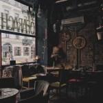 Business Idea For You Vintage Restaurant Business Titans