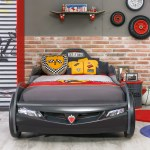 Shop All Car Beds Fire Engine Pirate Beds From As Low As 300