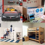 Children Beds In Singapore Kids Loft Bunk Beds Singapore