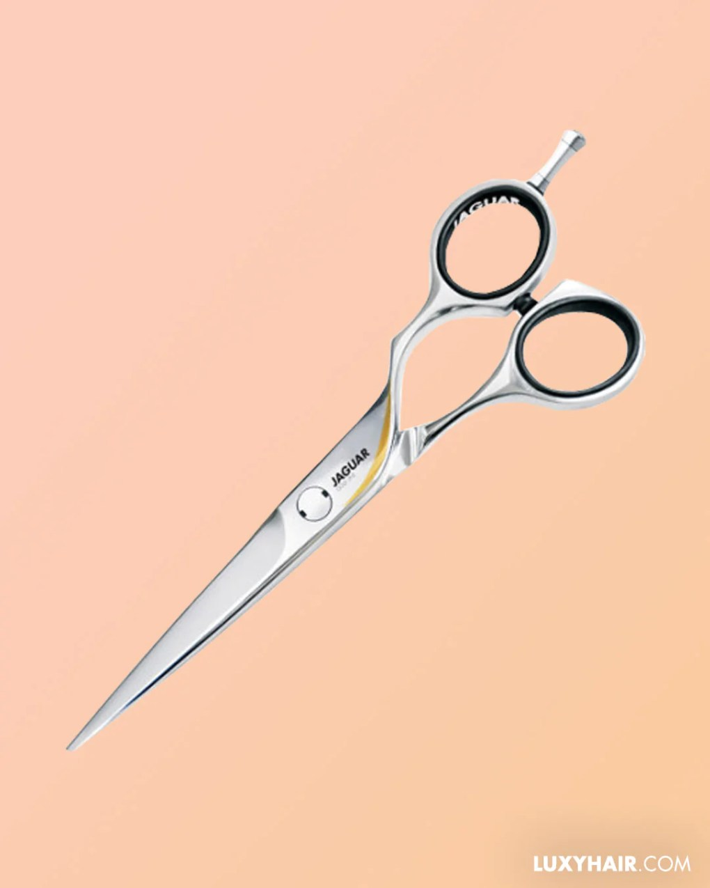 Best hair scissors