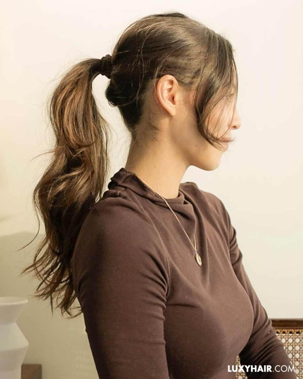 how to prevent dry hair