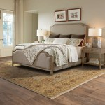Top 6 Bedroom Rug Placement Tips The Rug Truck