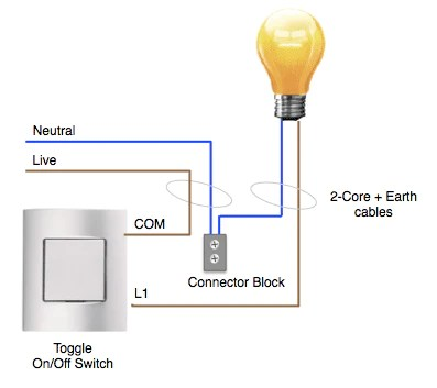 apnt23  understanding 2wire and 3wire lighting systems
