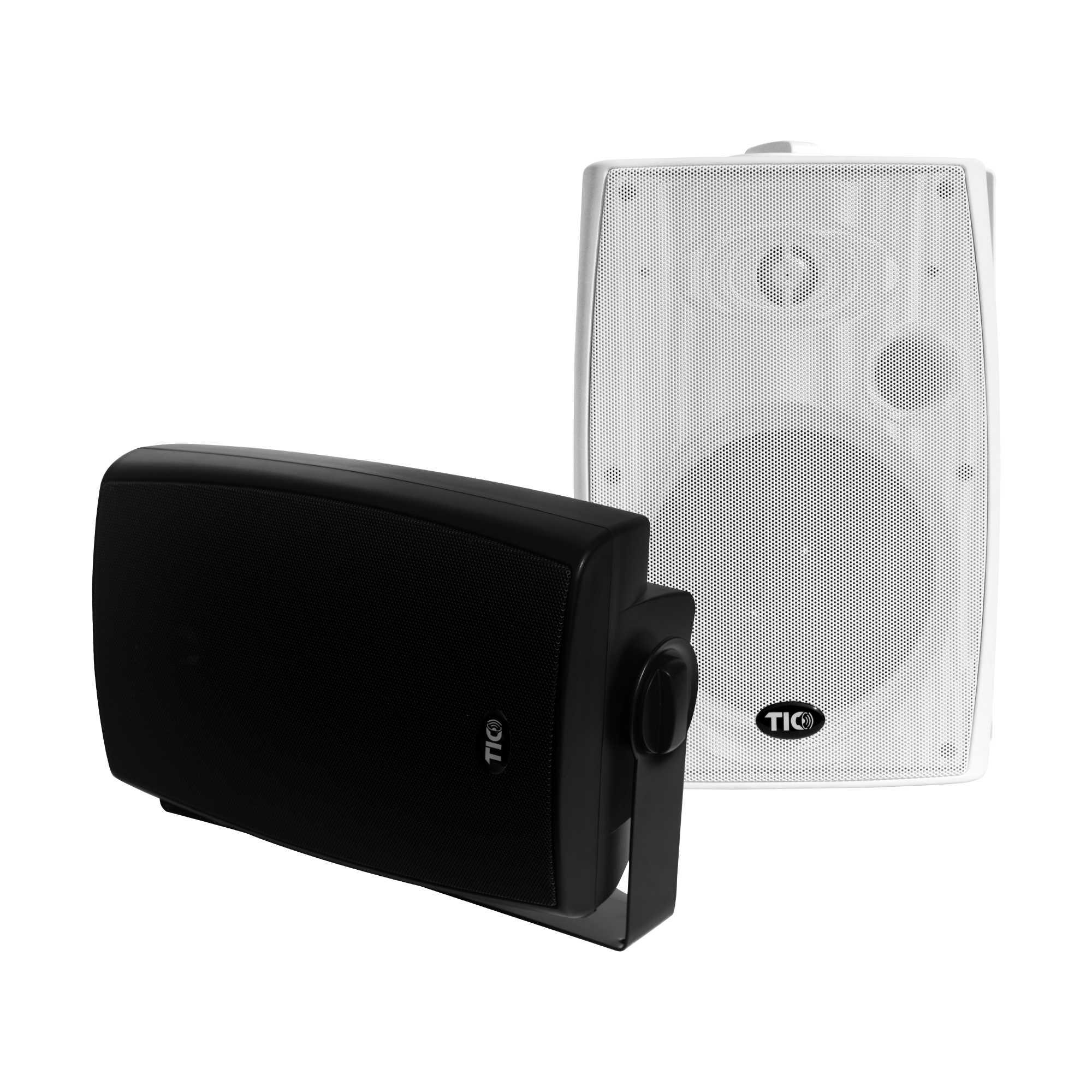 bps560 outdoor bluetooth 5 patio speaker single