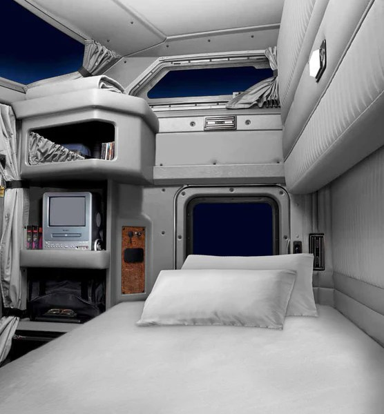Bed Sheets And Mattress Covers For Truck Sleepers Campers