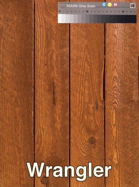 Semi Transparent Fence Stain By Standard Paints Standard