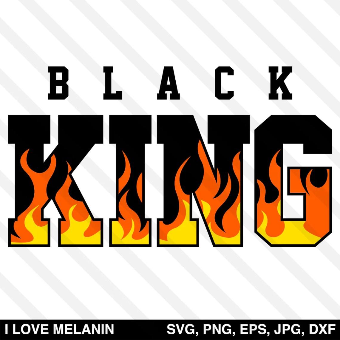 Download Black Love Svg - Black History Drip SVG - I Love Melanin ...