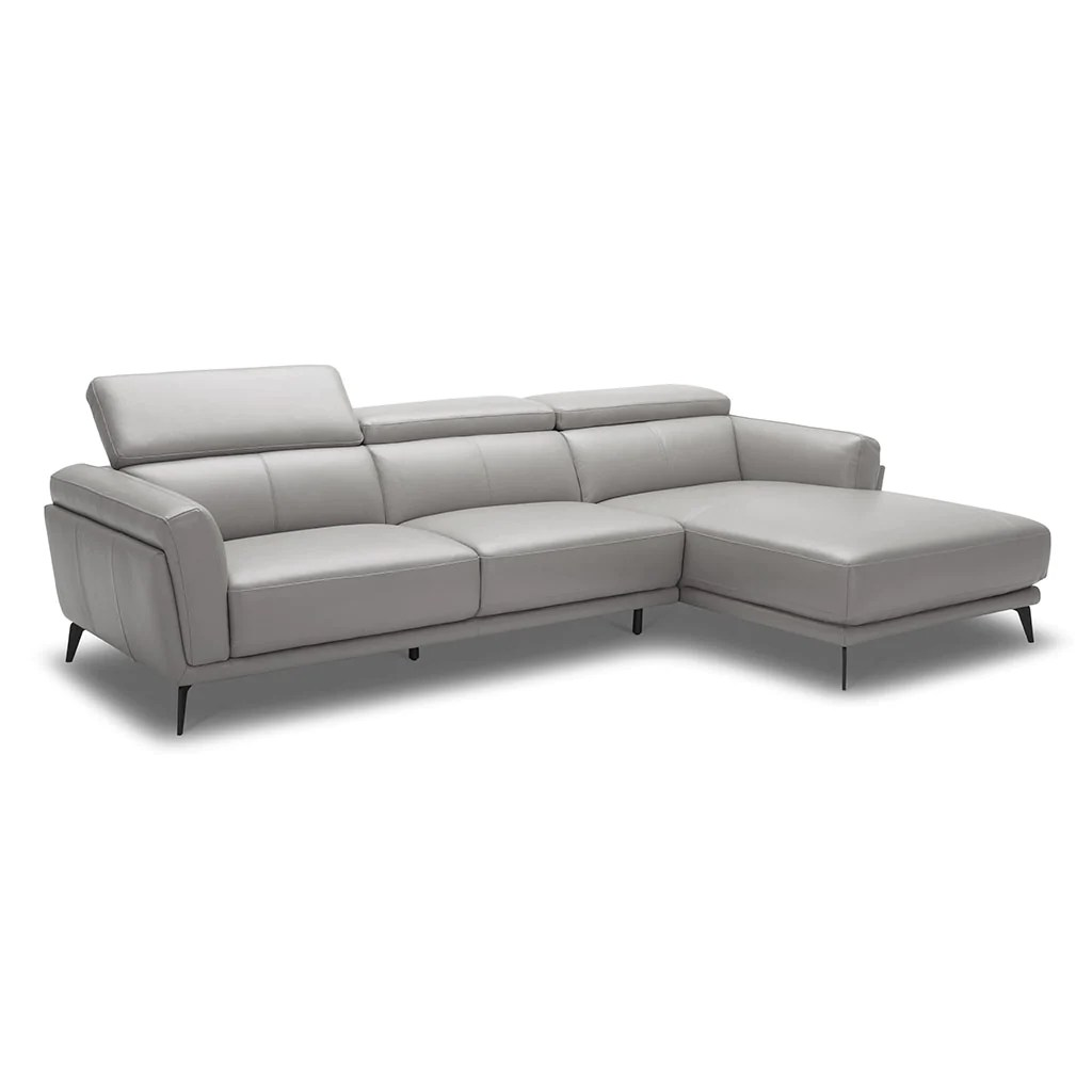 Sofas And Sectionals Tagged Adjustable Scan Design Modern And Contemporary Furniture Store