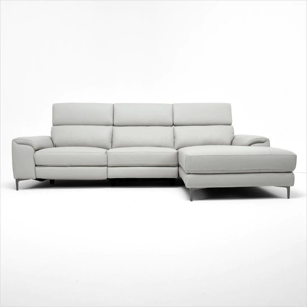 Sofas And Sectionals Scan Design Modern And Contemporary Furniture Store