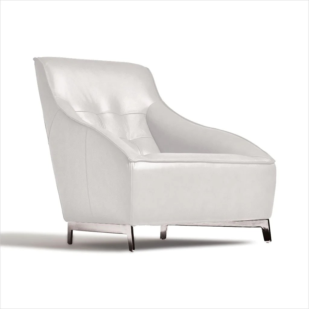 Accent Chairs Scan Design Modern And Contemporary Furniture Store