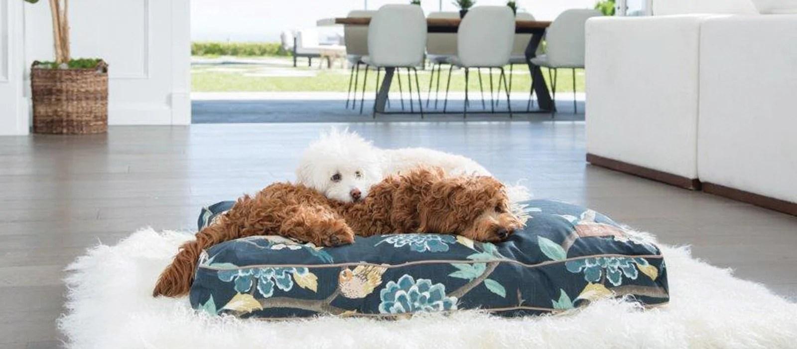 sleep dog beds mats for dogs