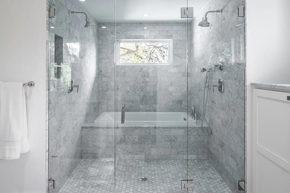 https glassgang com blogs news how much do glass shower doors cost