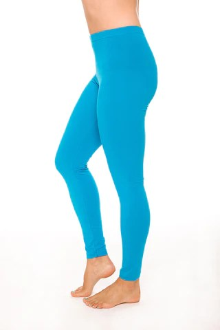 The Last Common Method Of Creating A Homemade Butt Lifter Involves The Use Of Tights Leggings Or Other Snug Garments Which Cover All Or Most Of The Leg