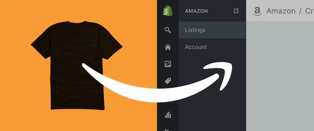How to start a t shirt business on amazon merch by amazon for Google t shirt online