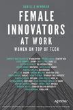 Female Innovators at Work Book