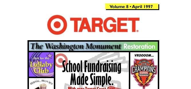 Target - 1997