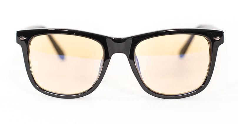 Фото продукта очки