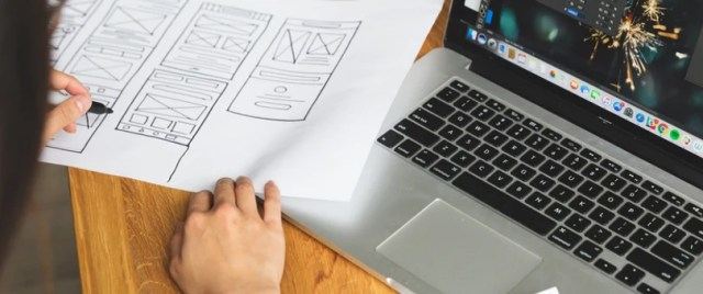 Homepage Design 101: What to Include on the Front Page of Your Website